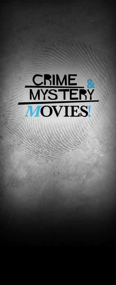 Movies! TV Network | Schedule