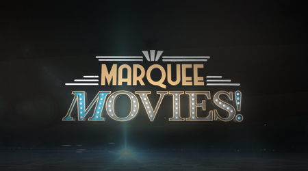 Movies Tv Network Where To Watch Movies